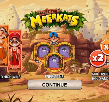 игровой слот онлайн Семейка Сурков
