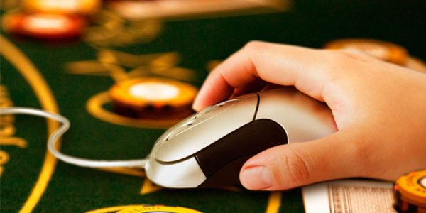 как обойти блокировку казино онлайн
