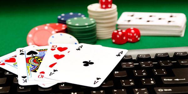 как выбрать хорошее онлайн казино