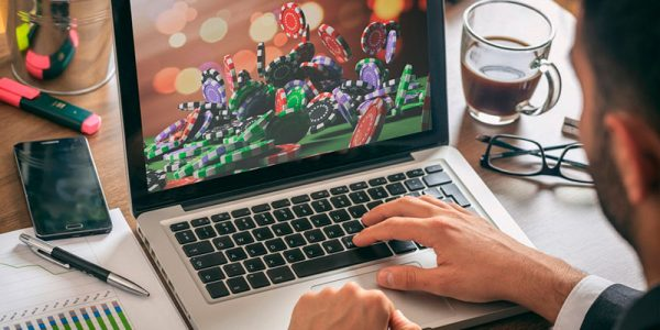правила выбора честного онлайн казино