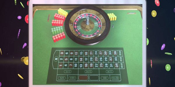 бездепозитные бонусы в казино