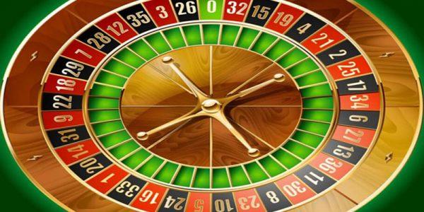 европейская рулетка и правила игры